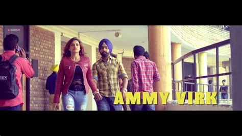 new songs new punjabi songs 2017