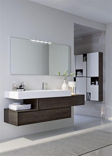 foto arredo bagno moderno arredo bagno 25 idee per progettare bagni moderni ispirando