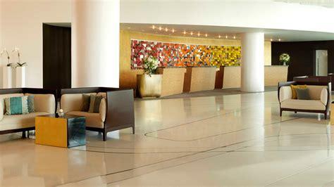 Yas Viceroy Abu Dhabi Hotel 7