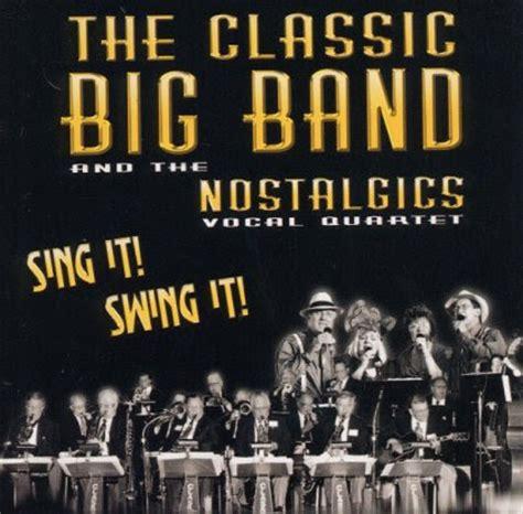 big swing band ideas para tu boda vintage mis secretos de boda events