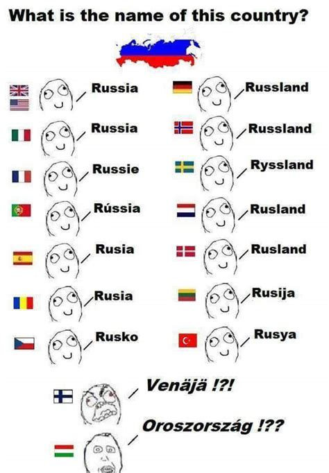 Russian Language Meme - the best finnish memes memedroid