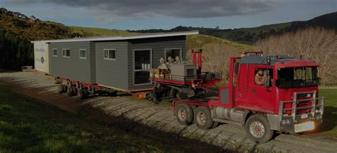 we want to sell our house we buy houses nz 28 images house removals j r harkin