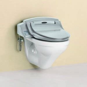wc mit wasserstrahl preis dusch wc bidet mit hilfsmittelnummer