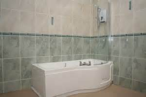 Disabled Baths And Showers The Savana Walk In Bath Disabled Baths Disabled Showers