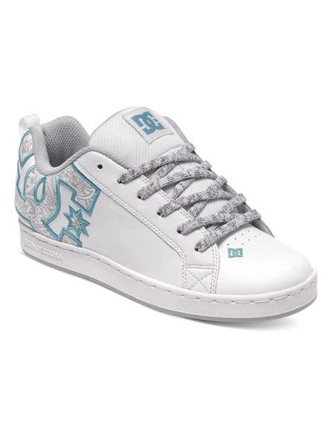 Dc Court Graffik Black Black B Ship Unisex Trainers Treds Dc Womens Court Graffik Se Shoes 301043 Ebay