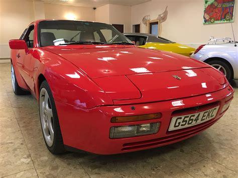 free online car repair manuals download 1990 porsche 928 parking system service manual online car repair manuals free 1990 porsche 944 regenerative braking service