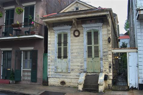 shotgun houses new orleans shotgun house search in pictures