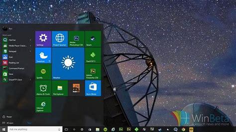 imagenes windows 10 te gusta lo que ves esto no estar 225 disponible cuando actualices a windows 10