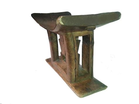 Ashanti Stool For Sale ashanti stool end table from for sale at 1stdibs