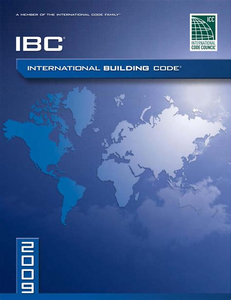 Pdf International Building Code 2009 Edition by Code Enforcement Discover The City Of Hazelwood