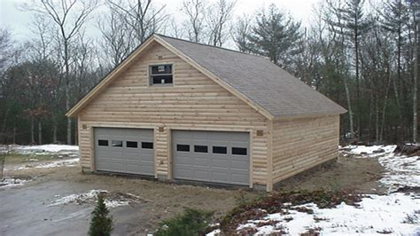 two story garage plans 2 story house plans with garage 2 story garage plans with