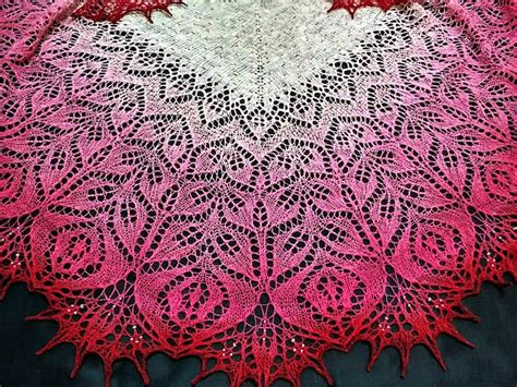 you have to see http www ravelry com patterns library 392 best shawl patterns images on pinterest free fun