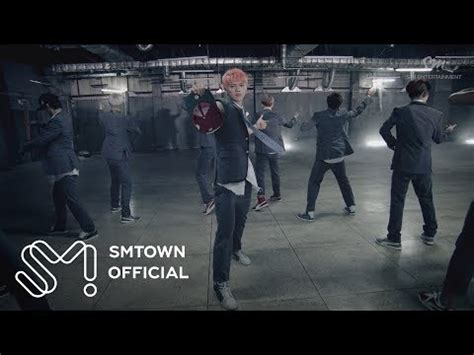 download lagu xoxo exo download lagu exo growl how to aa