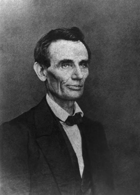 biography of abraham lincoln wikipedia file lincoln o 18 1860 jpg wikimedia commons