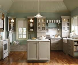 painting wood kitchen cabinets white best 25 white kitchen appliances ideas on pinterest homey kitchen kitchen carpet and