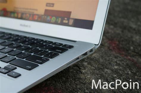 Macbook Air Hari Ini ketahuilah 5 kekurangan macbook air ini sebelum beli macpoin