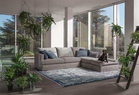 divani moderni glammy divani moderni samoa divani