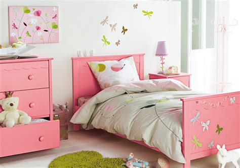 Decorating Ideas For Children S Bedrooms 15 Room Decor Ideas With Exle Pics