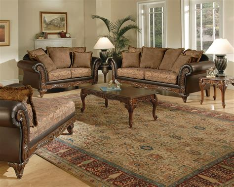 living room sets with chaise victorian style living room set with chaise lounge home