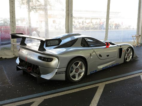 new corvette price c7r price html autos post