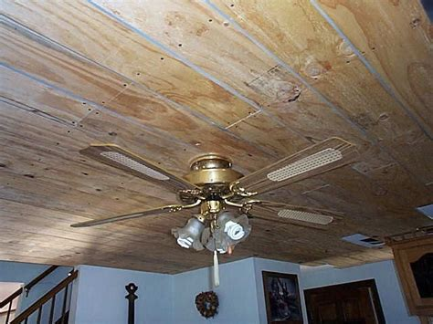 radiant ceiling heating bob gagnon plumbing heating
