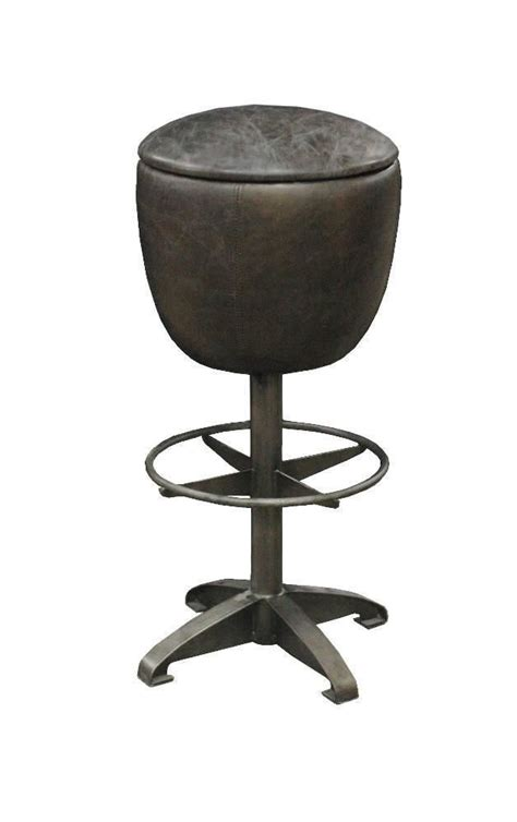 Halo Styles Bar Stools 15 best images about barstools on halo