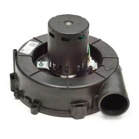furnace fan keeps running inducer fan not running 28 images inducer motor keeps