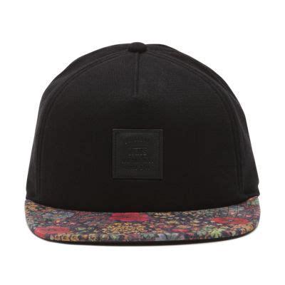 Jual Vans Trucker Hat siren trucker hat shop at vans