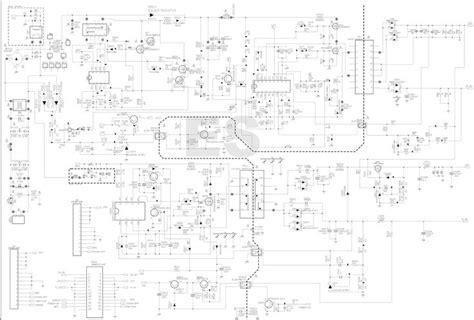 19 circuit diagram software linux overview 10 quot