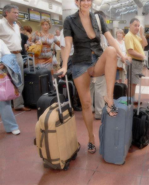 Airport Upskirt Kamasutra Porn Videos