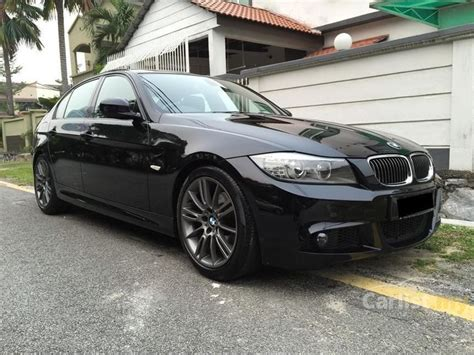 car maintenance manuals 2012 bmw 1 series electronic throttle control bmw 325i 2012 sports 2 5 in selangor automatic sedan black for rm 145 888 2479461 carlist my