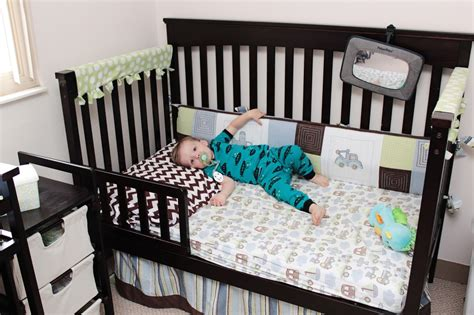Changing Crib To Toddler Bed 85 Changing Crib Into Toddler Bed Brie Crib Converted Into Toddler Bed In Espresso Baby