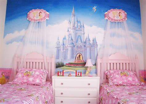 Princess Bedroom Decorating Ideas by 50 Best Princess Theme Bedroom Design For Bahay Ofw
