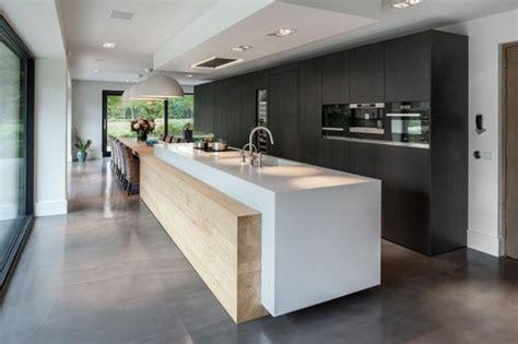arbeitsplatte küche granit 120 moderne k 252 cheninsel m 246 belideen