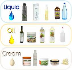 What Is The Best Moisturizer For Dry Hair by The Best Moisturizers For Really Dry Natural Hair Loc