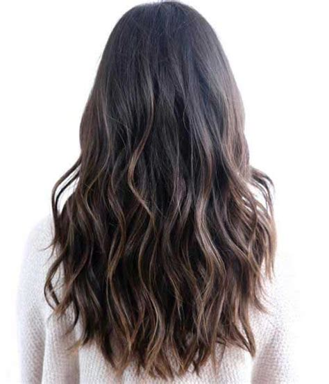 hairstyles and their names for long hair really popular medium long hairstyles long hairstyles