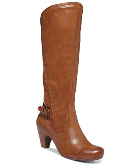bare traps faylin boots shoes macy s