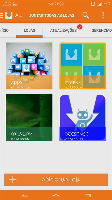what is aptoide apk games android aptoide apk v5 4 1 mod nessuna pubblicit 224