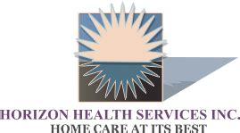 horizon health services inc home health care services