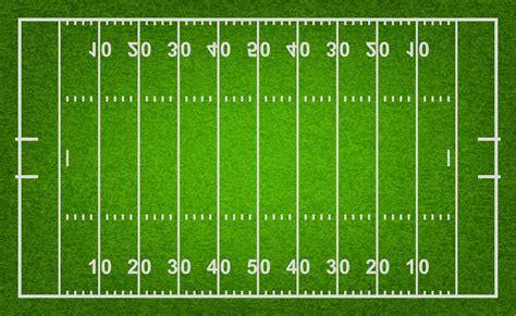 printable paper football field football field mural wallpaper aerial let s print big