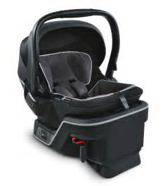 new infant car seats 4moms new infant car seat origami mini stroller