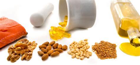 alimenti omega 3 omega 3 alimenti consigli fitness