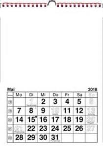 Kalender Für 2018 Zum Ausdrucken Walti Br 228 M Verlag