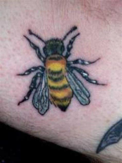 minimalist tattoo artist minneapolis 26 best minnesota vikings tattoos images on pinterest