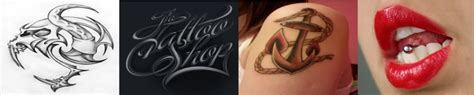 tattoo prices malta tattoos in bugibba qawra st paul s bay malta