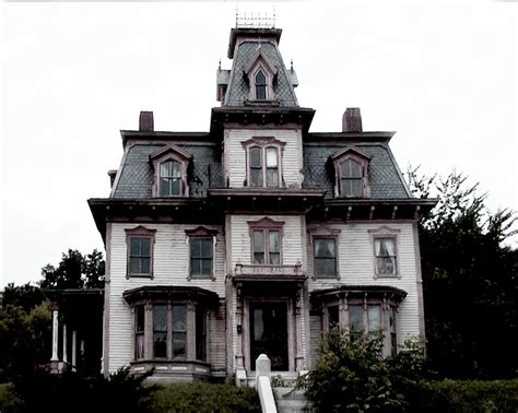 17 best images about widows walk on pinterest ontario 17 best images about widows walk on pinterest a house
