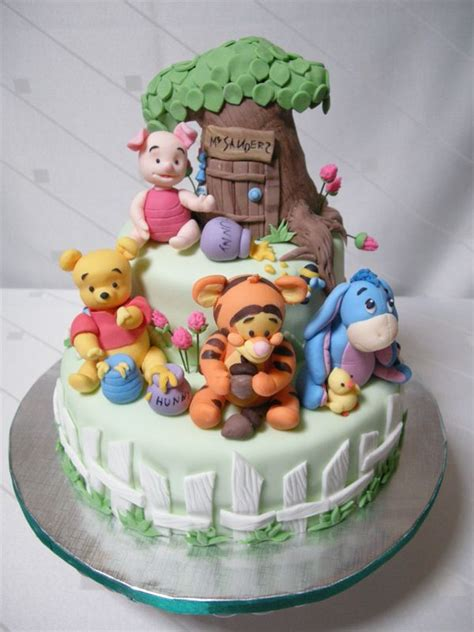 baby pooh and friends baby shower 69 best winnie the pooh and friends images on