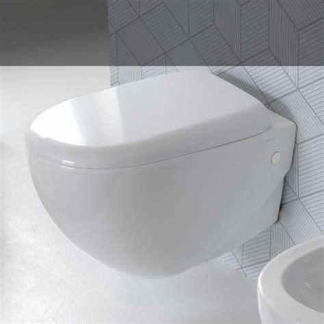 wand wc hidra ceramica wand wc mit wc sitz abc tiefsp 252 ler