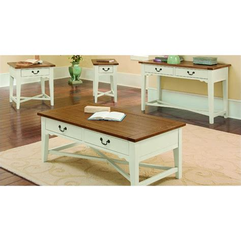 bassett furniture coffee table bassett furniture coffee tables review home co