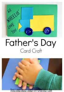 s day card idea fspdt
